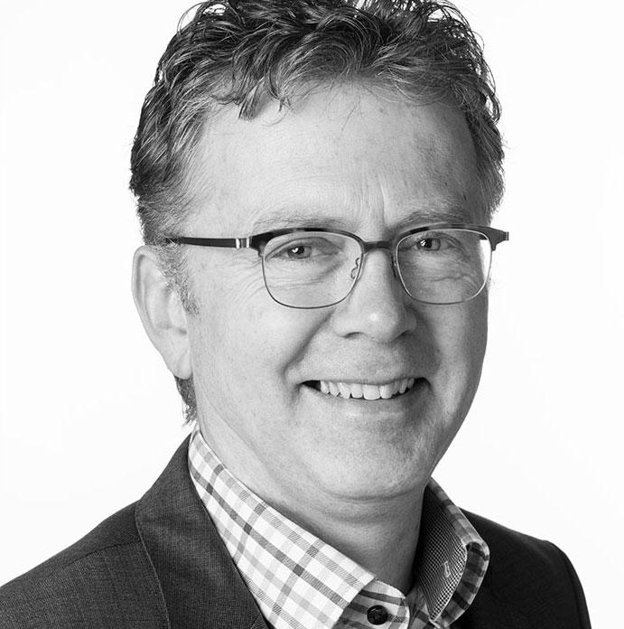 Ernst Jansen